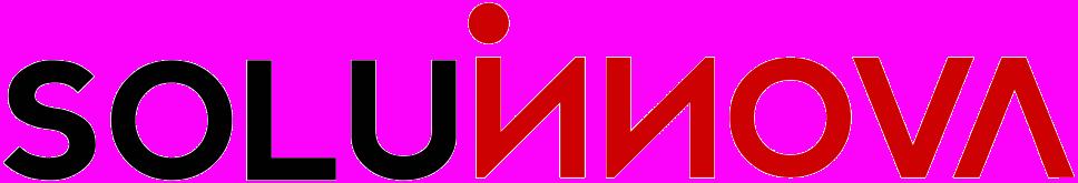 Soluinnova