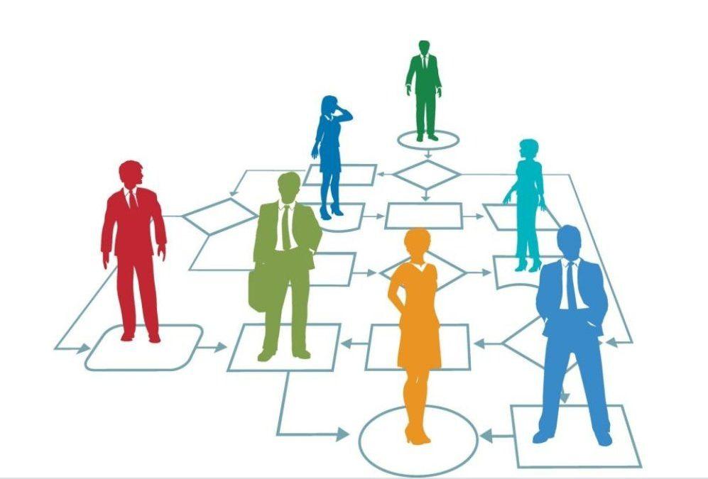 ¿Qué es BPM-RPA?, ¿y qué puede hacer por tu empresa?