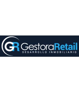 Gestora Retail