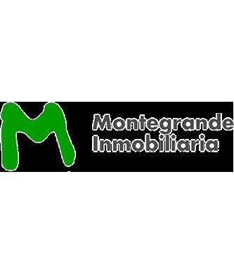 MonteGrande inmobiliaria