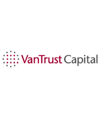 VanTrust Capital